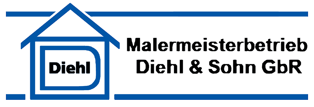 Malermeisterbetrieb Diehl & Sohn GbR